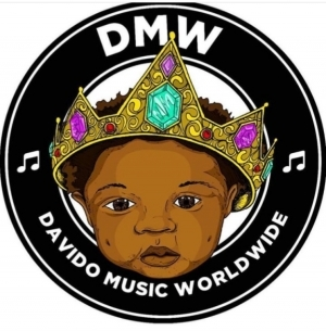 Instrumental: DMW - Aje ft Davido, Peruzzi, Yonda & Fresh Vdm